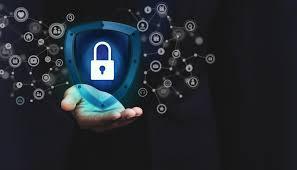 Sicurezza dati personali